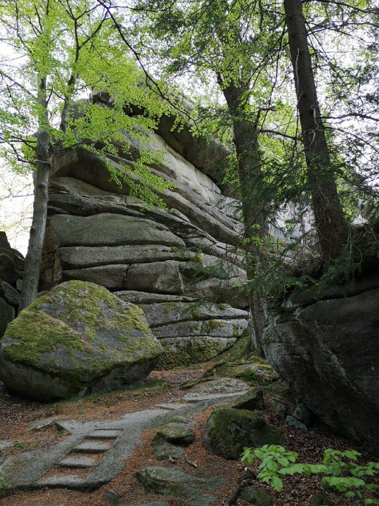 Der große Waldstein